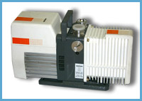 vacuum pump service and repair, spare parts, in vacuum-