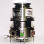 FMG repair and rebuild all types of vacuum pumps