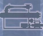 Vacuum Pumps Manufacturers In Rajasthan And Gujarat