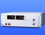 Precision high voltage power supplies for electron beam (E-Beam) applications