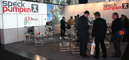 Next Vacuum Conference Exhibition Meeting Trade Show