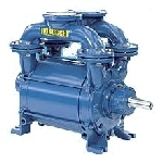 ROBUSCHI USA - liquid ring vacuum pumps and vacuum blowers