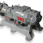 SDP Screw Dry Vacuum Pumps
