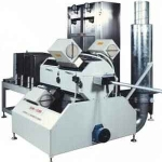 Universal Finishing Systems